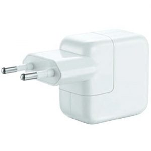 Apple lightning 12 W USB Power