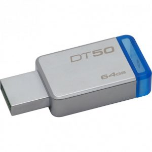 Kingston 64 GB USB stick
